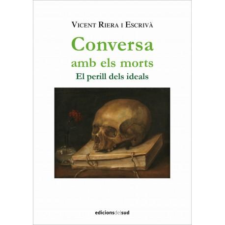 Conversa amb els morts