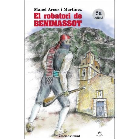 El robatori de Benimassot