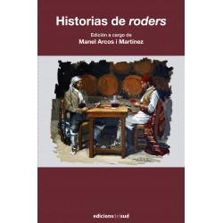 Historias de roders