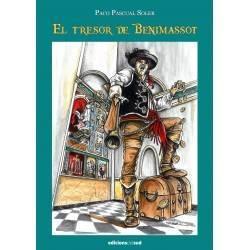 El tresor de Benimassot