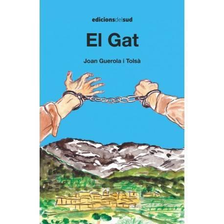 El Gat