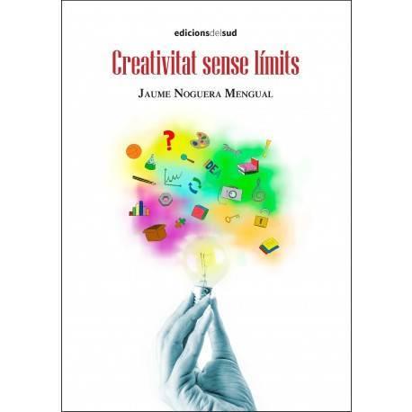 Creativitat sense límits