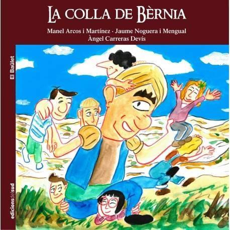 La colla de Bèrnia
