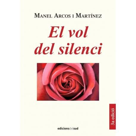 El vol del silenci