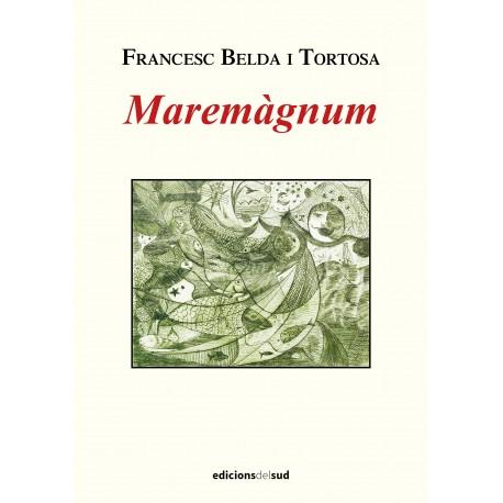 Maremàgnum