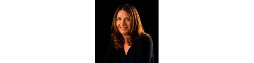 M. Carmen Sáez Lorente