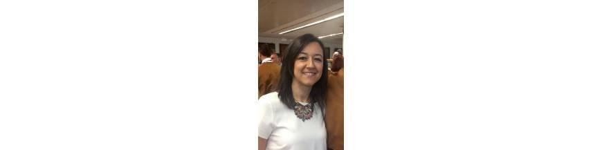 Chus Gabaldón Pérez