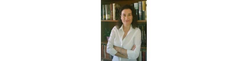 María Isabel Lorite Martínez