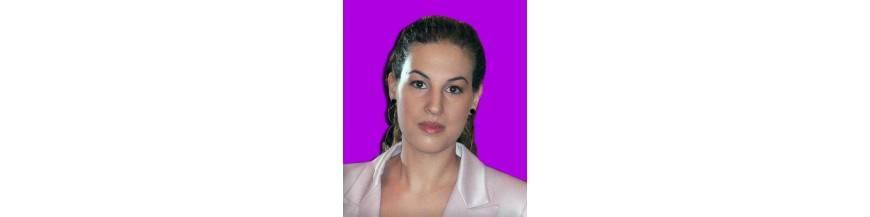 Vanessa Mendoza Castillo