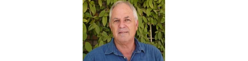 Jesús Moncho