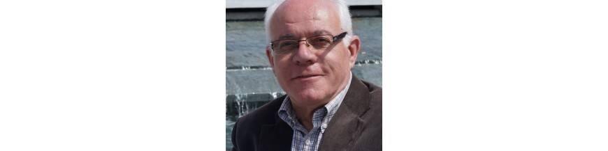Raimond Aguiló