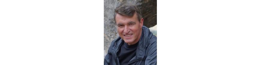Jordi Raül Verdú