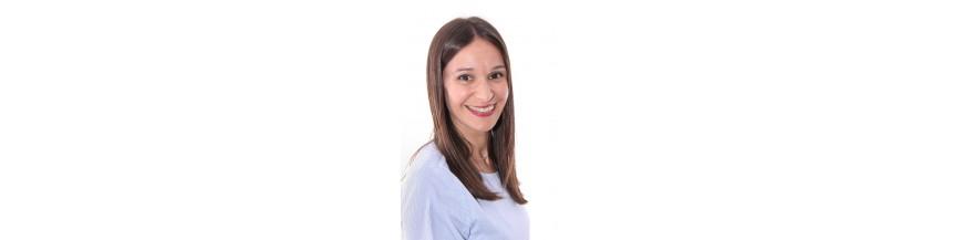 Tamara Pulido Cortés