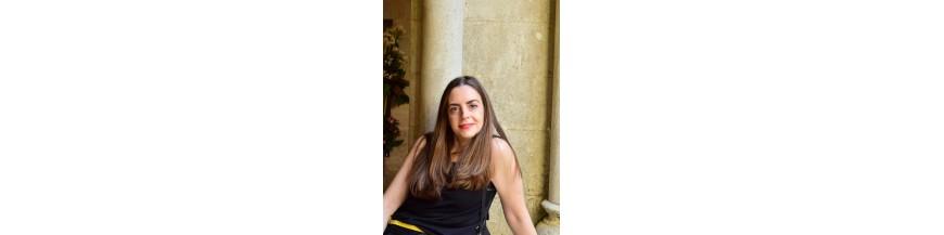 Cristina Àlvarez Roig