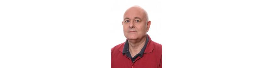 Pere Gantes