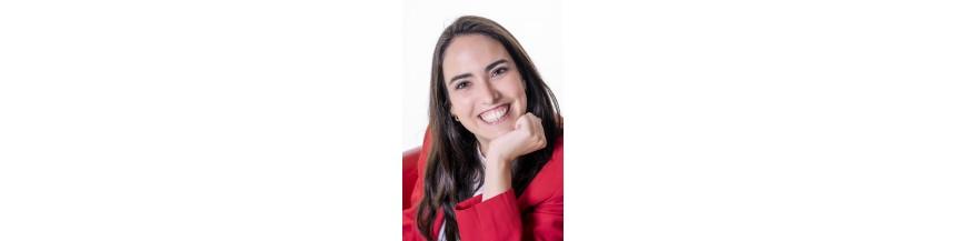 Miriam Grau San Antonio