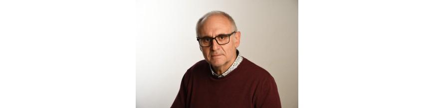 Francesc Jorba Comallonga
