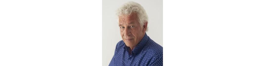 Carles Jardí Pinyol